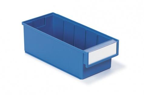Lādīte 3015-6, zila
