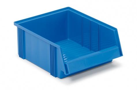 Lādīte 3040-6, zila