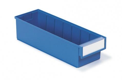 Lādīte 4015-6, zila