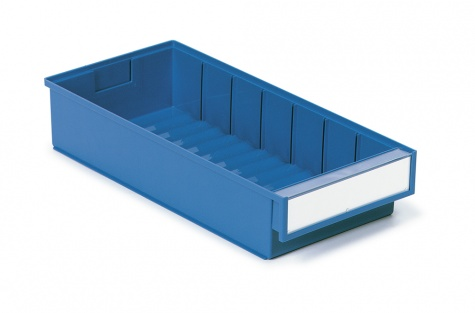 Lādīte 4020-6, zila