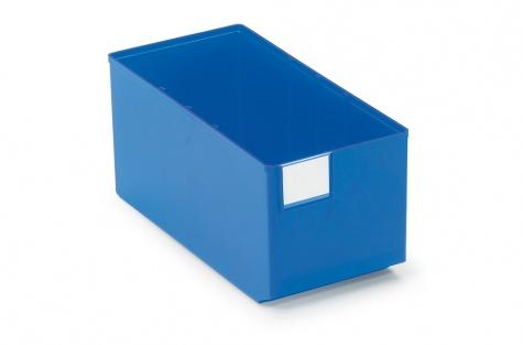 Säilituskast 4040-6, sinine