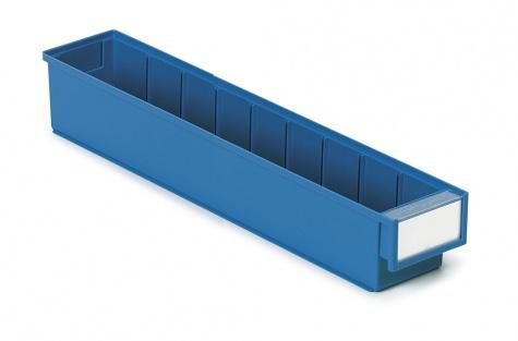 Lādīte 5010-6, zila