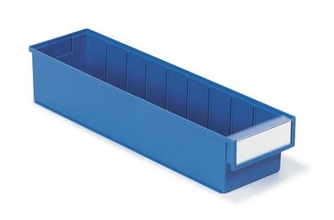 Lādīte 5015-6, zila