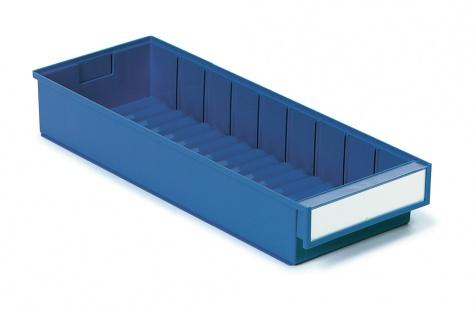 Lādīte 5020-6, zila