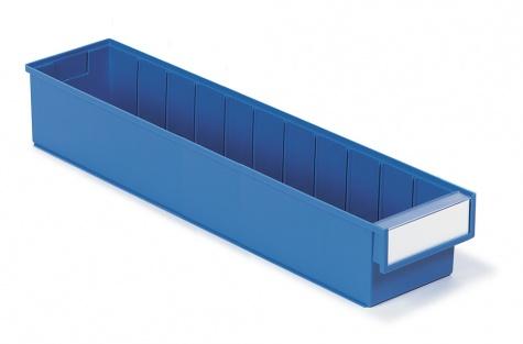 Lādīte 6015-6, zila