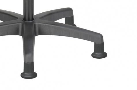 ESD-liugjalad Ergo-seeria toolidele