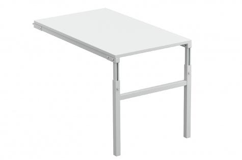 Darba galds TP 510 K