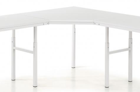 Stūra galds TP KK
