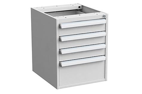 Atvilktnes kaste L-45 /56-3, 3x100, 1x200, 75% atvērums