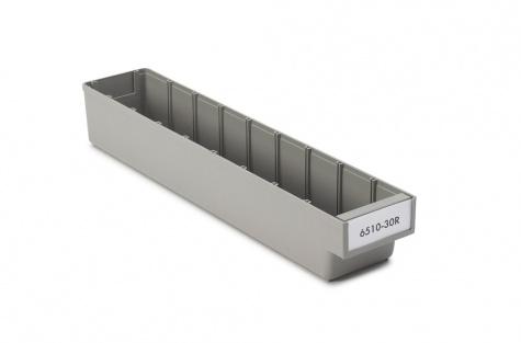 Laokarp 6510-30R