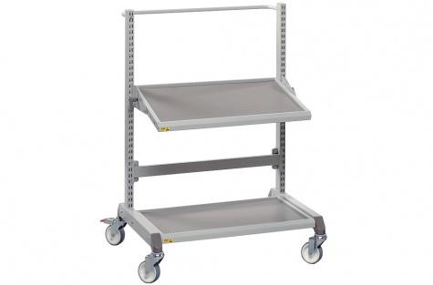 Moodulkäru Multi trolley, M500