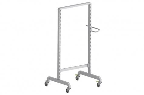 Moodulkäru Multi Trolley raam, M900