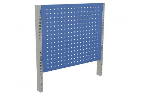 Perforēts panelis M1000, 968 x 1003 mm
