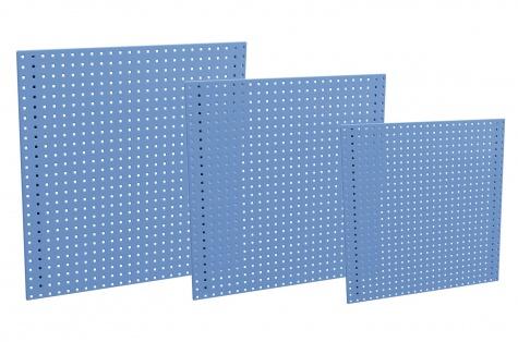Aukplaat 949 x 988 mm, sinine