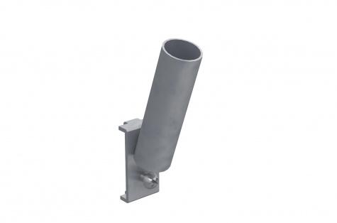 Turētājs R24, 65 mm