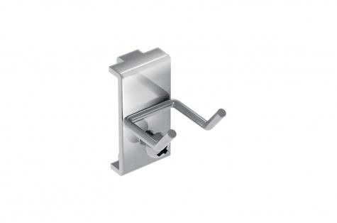 Kahvelkonks R2, 33x3x17 mm