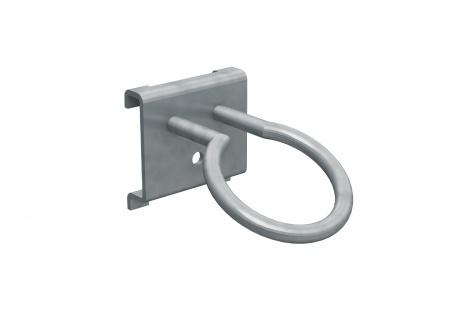 Gredzenveida turētājs R37, 40 mm