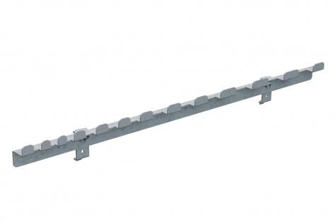 Atslēgu turētājs R41, 556 mm