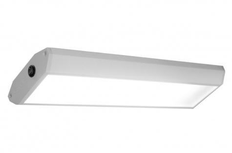 Külgvalgusti SatelLITE LED