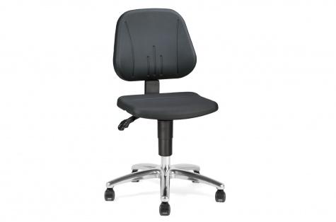 ESD darba krēsli
