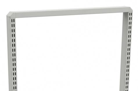 Lisatarvikute moodul, 1 x M900