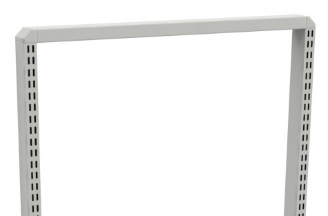 Lisatarvikute moodul, 1 x M750/L1359