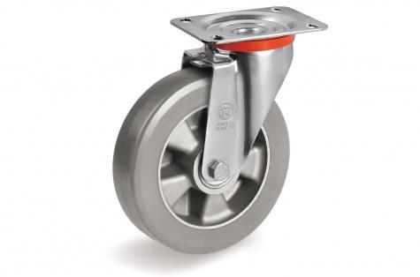 S62ESD Grozāms ritenis ar montāžas paneli