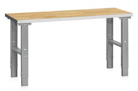 Darba galds HD 500, ozols