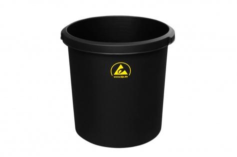 ESD - мусорная корзина, 18л