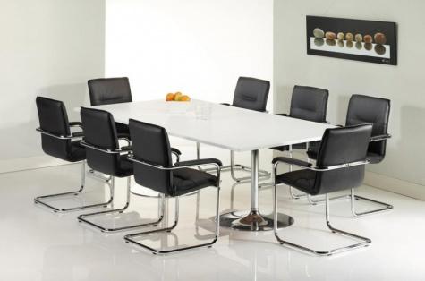 Koosolekulauad