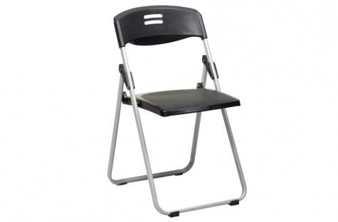 Saliekams krēsls Klahvi- II