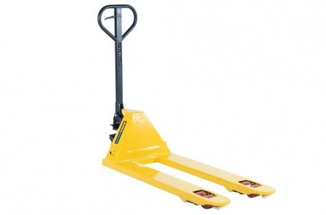 Kahvelkäru LiftWell 25, 2500 kg