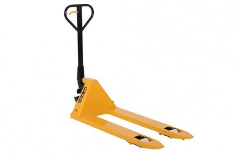 Kahvelkäru HPT-V, 2500 kg