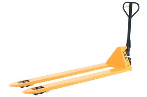 Kahvelkäru HPT-V, 2000kg, 2000 mm