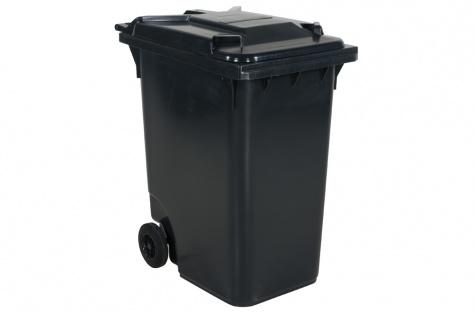 Контейнер для мусора, 360л