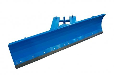 Снегоочистительный плуг, SPR 20, 2000 х 450 мм
