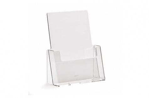 Stends C160, galda, A5 formātam