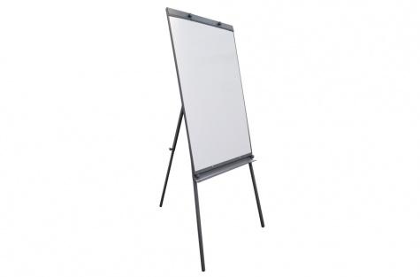 Trīskāju-tāfele lekcijām, 1200 x 900 mm